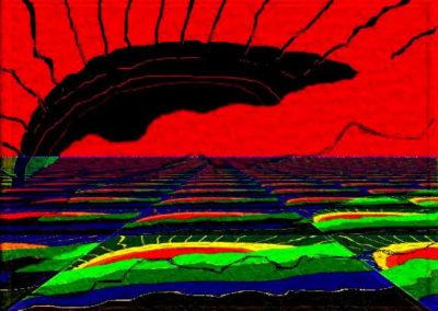 Sunset-Tuft-WildRedPlanar